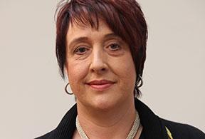 Birgit Mayer-Lutz