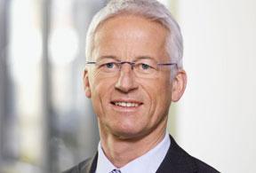 Dr. Hubert Witty