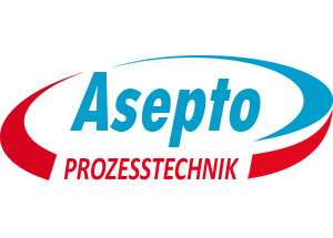 Asepto GmbH