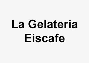 La Gelateria – Eiscafe