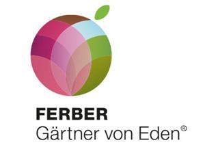 Galabau Ferber GmbH