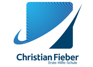 Christian Fieber Erste-Hilfe-Schule