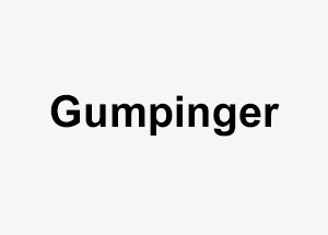 Gumpinger Lohnunternehmen