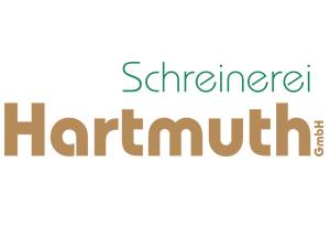 Schreinerei Hartmuth GmbH