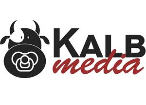 Medienproduktion Michael Kalb
