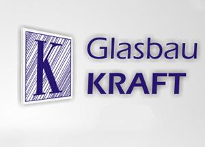 Glasbau Kraft