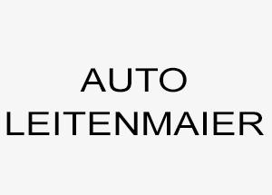Auto Leitenmaier
