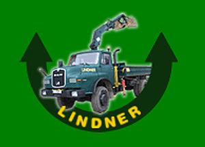 Lindner Lagerhaus und Fuhrbetrieb
