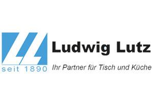 LUTZ Haushaltswaren & Geschenke