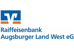 Raiffeisenbank Augsburger Land West