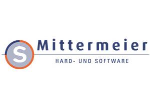 SMittermeier Hard- und Software