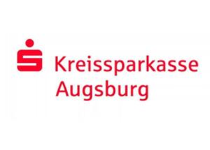 Kreissparkasse Augsburg – Filiale Dinkelscherben