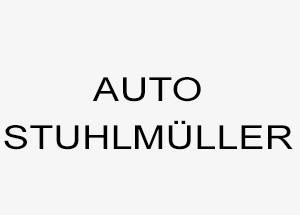 Auto Stuhlmüller